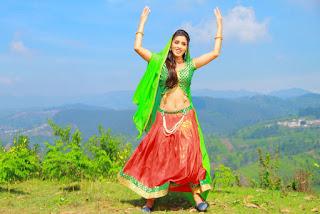Ravaneet kaur Pictures gallery 011.JPG
