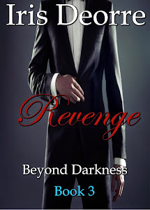 Revenge (Beyond Darkness) Book 3