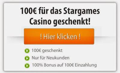 zum Stargames Casino