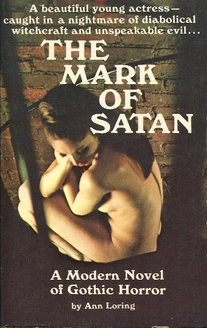 an analysis of evilness as the trademark of satans personality Satan if you take a look at his personality with an open mind, satan actually has characteristics of a respectable person one of satan's characteristics is his evilness.