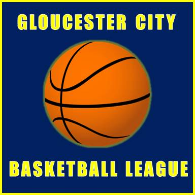 G.C. BASKETBALL LEAGUE