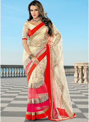 http://www.angelnx.com/cream-and-red-petch-border-party-ware-saree_4938