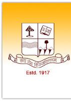 Patna University Exam Schedule 2012