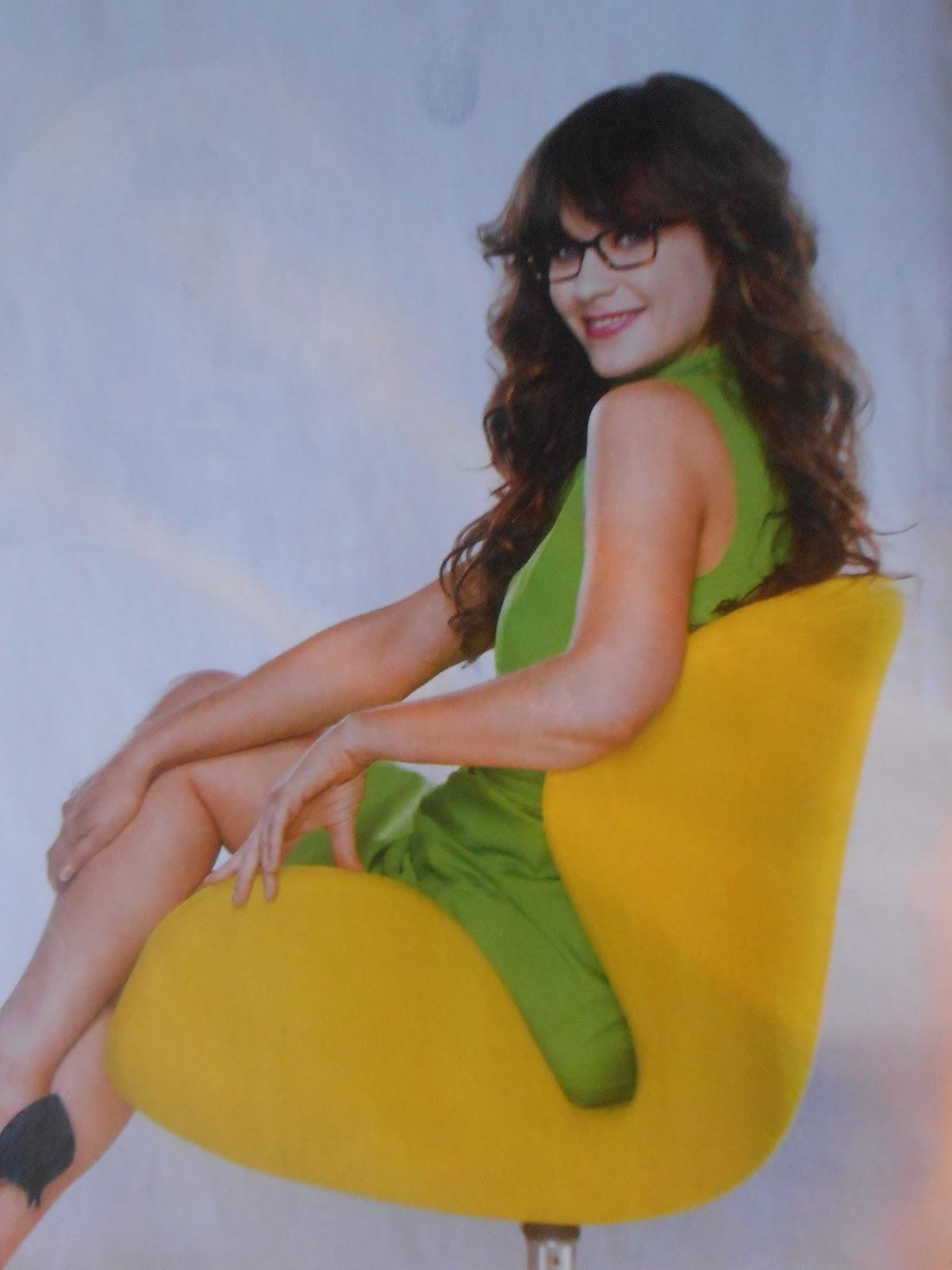http://1.bp.blogspot.com/-Z76Ih8Y2YTM/T9UInWNwn9I/AAAAAAAAAB8/5x8mQdpiVgc/s1600/Zooey+Deschanel+%28New+Girl%29.JPG