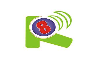 Radio Oriente 99.5 FM Yurimaguas