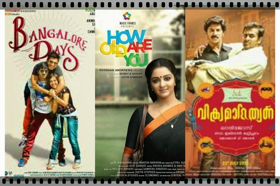 Drishyam (2013) Full Movie HD - YouTube