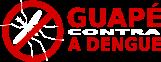 Guapé Contra a Dengue