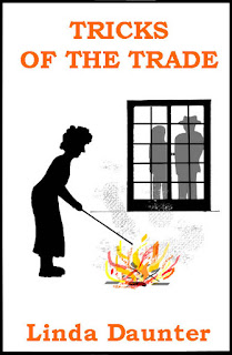 http://alfiedog.com/fiction/stories/humour-story-downloads/tricks-of-the-trade-linda-daunter/