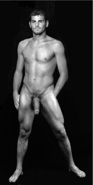 Fotomontajes De Famosos Desnudos Abraham   Sexy girls Gallery