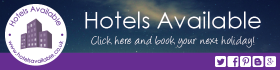www.hotelsavailable.co.uk