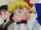 assistir - Sailor Moon Stars - Dublado 173 - online