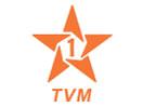 RTM online Maroc شاهد البث المباشر القناة الأولى المغربية