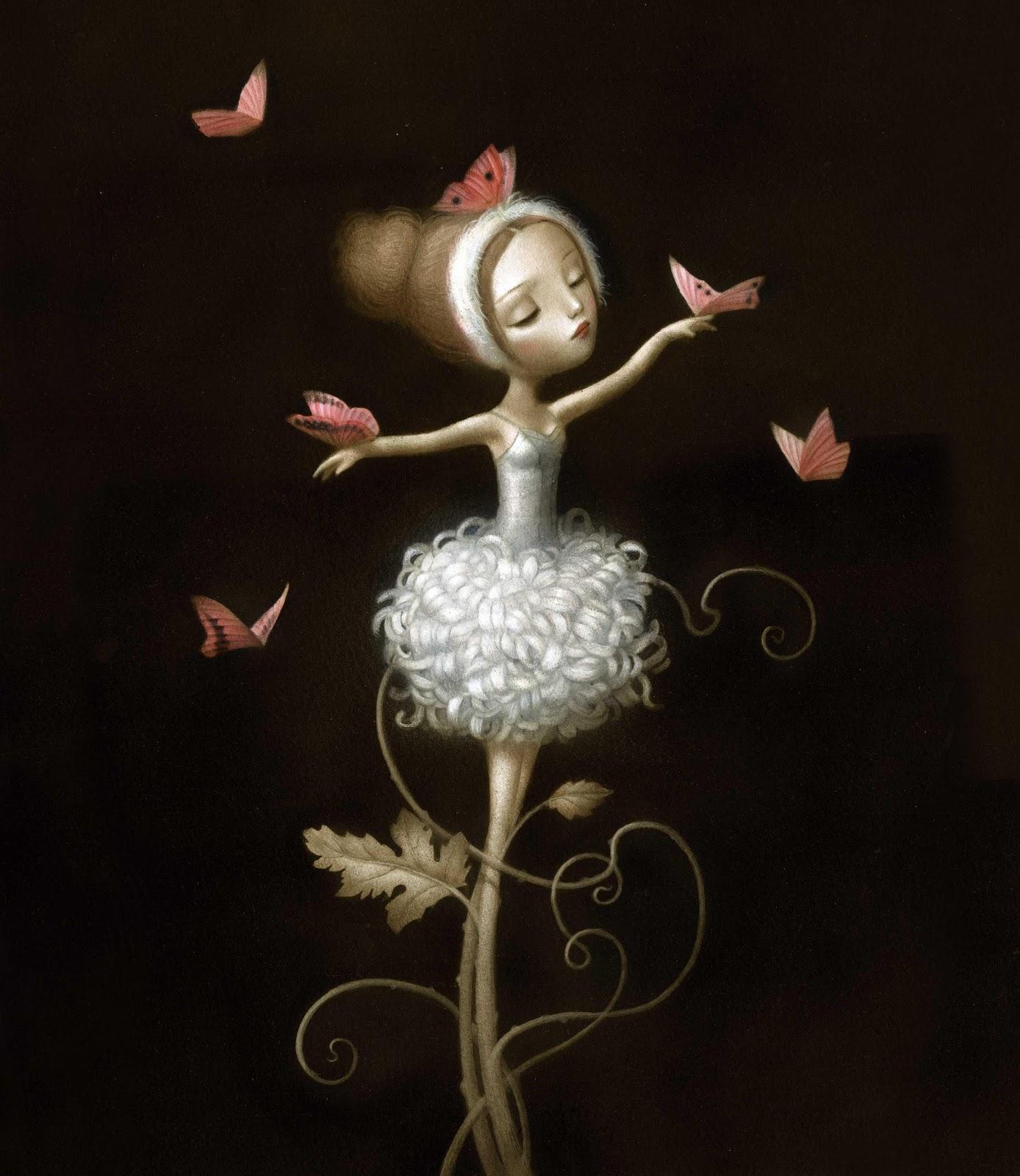 http://1.bp.blogspot.com/-Z7EAzCbla74/TWCKhehRSCI/AAAAAAAAAeI/Kr11mnET98w/s1600/illustration-nicoletta-ceccoli-beaute-cauchem-L-0CqODe.jpg