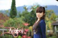 Gallery Foto Angel Cherry Belle Terbaru