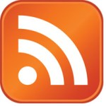 RSS_Feeds