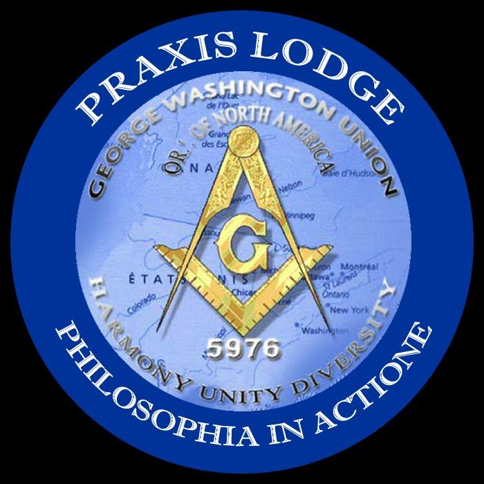 Praxis Lodge (Boise, ID)