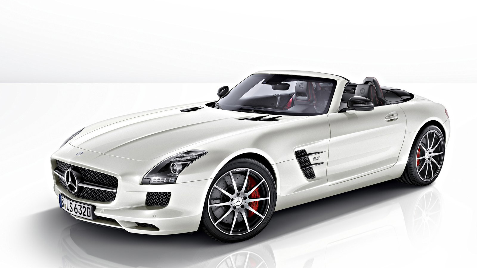 2013 mercedes benz sls amg gt 6 3 v8 591 hp 320 kmh 0 100 for Mercedes benz amg 6 3