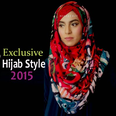 Hijab-Styles-2015