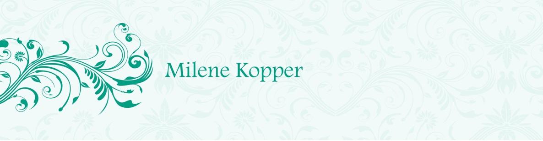 ADCOS - Blog dos cosméticos de tratamento Milene Kopper