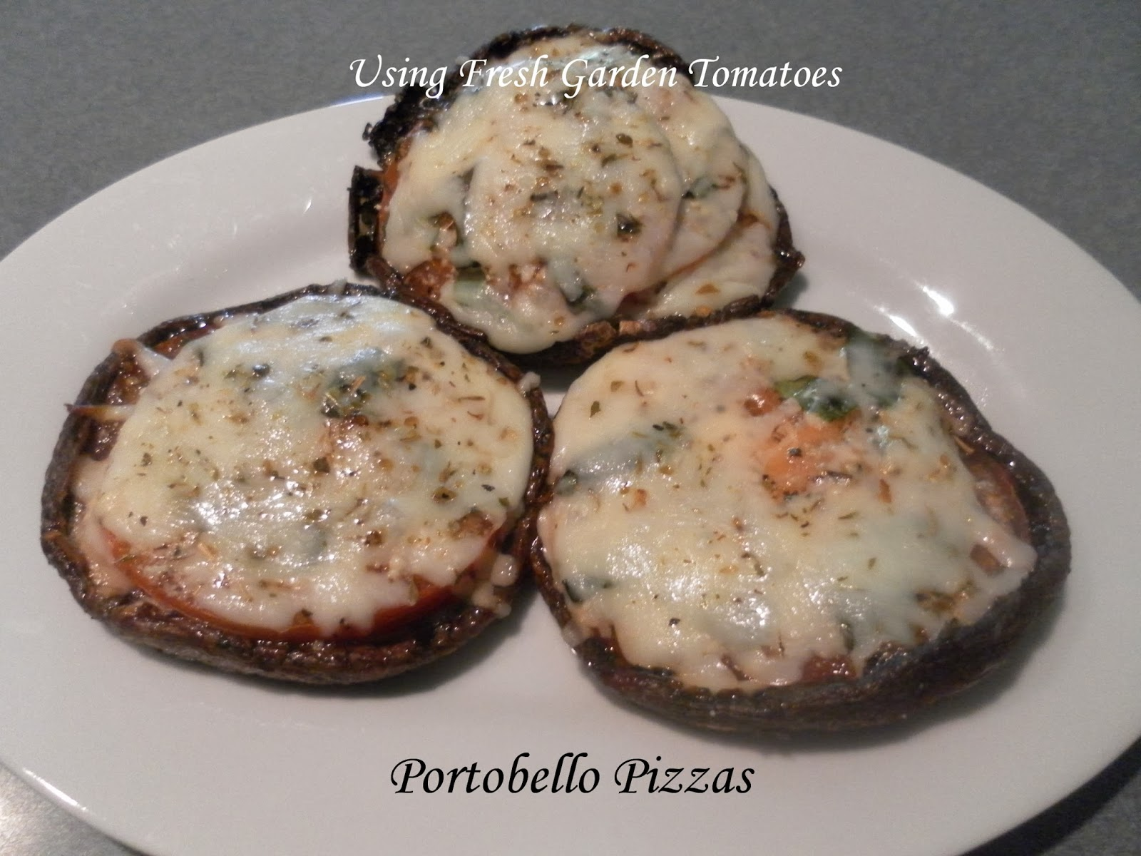 ... pizzas lahmahjoon tomato and stracciatella pizzas portobello pizzas