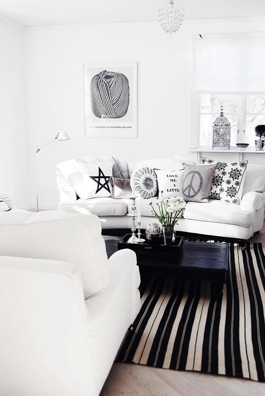 de casa e Design de interiores Arquitetura e Estilo pessoal