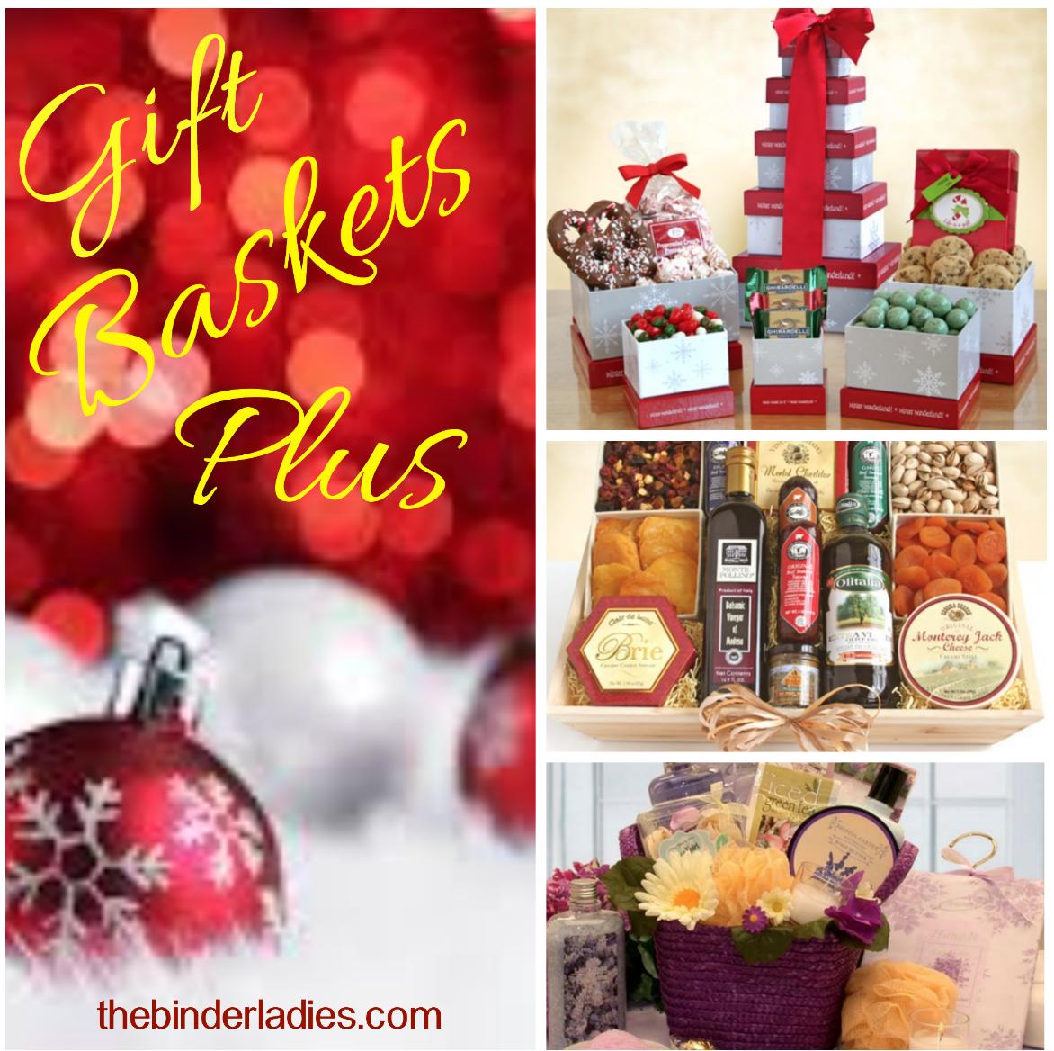 http://www.thebinderladies.com/2014/12/giftbasketplus-com-peppermint.html
