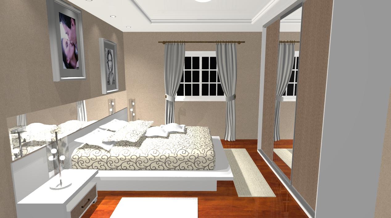 Camas estilo japones base camas con espaldar estilo - Somier japones ...