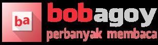 Bob Agoy