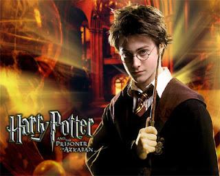 Harry_Potter_Prisoner_Azkaban_movie_poster