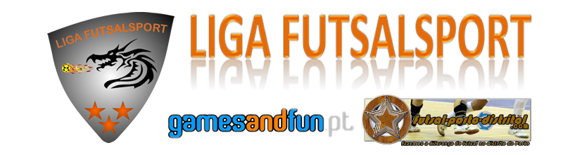 Liga FutsalSport
