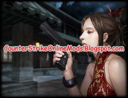 Download Mei (Chinese Girl) from Counter Strike Online Character Skin for Counter Strike 1.6 and Condition Zero | Counter Strike Skin | Skin Counter Strike | Counter Strike Skins | Skins Counter Strike