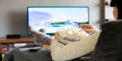 Dicas para ter uma experiência de cinema em casa com Blu-ray
