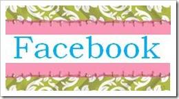 Kunjungi kami di Facebook