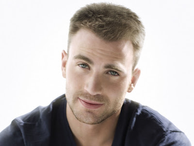Chris Evans sustituye a James Franco en la película The Iceman