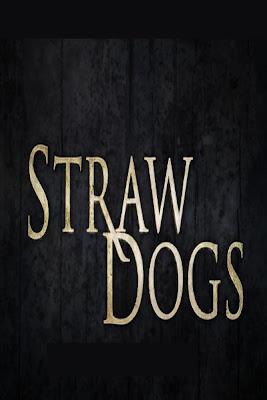 http://1.bp.blogspot.com/-Z7PZq6RNpSY/Tc5BL58ZdwI/AAAAAAAAKL4/DTxU-eTSTww/s400/perros-de-paja-straw-dogs.jpg