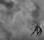 Seria Îngerul Nopţii