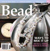 Bead Trends Jan 2011