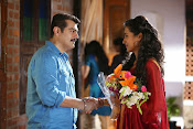 Yenthavaadu gaani movie photos-thumbnail-20