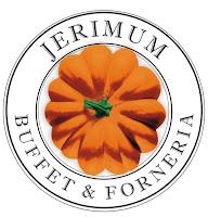 Jerimum Buffet e Forneria
