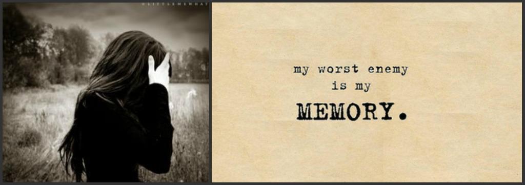 Красивые грустные слова на английском языке короткие
