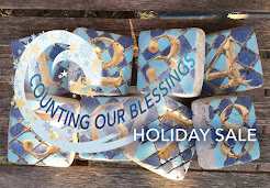 INFO- Counting Our Blessings