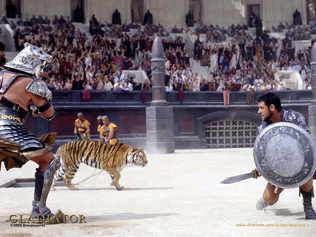 http://1.bp.blogspot.com/-Z7Z6Qmey8jA/UG2klGjxNII/AAAAAAAABvU/8pGYZMq5a3w/s1600/gladiator.jpg