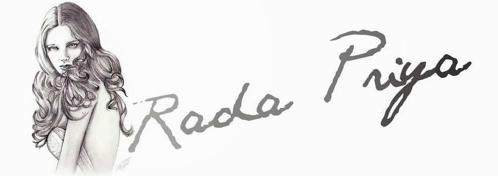 Rada Priya