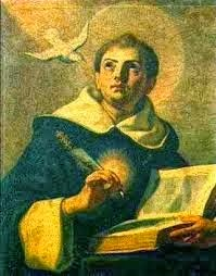 Θωμάς Ακινάτης - Ο διδάσκαλος της Καθολικής Εκκλησίας