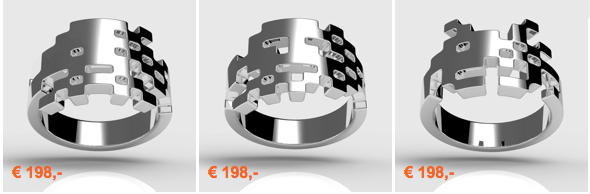 http://ifitshipitshere.blogspot.com/2012/05/sterling-silver-space-invaders-rings-in.html