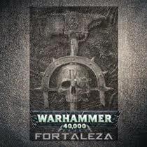 Warhammer Fortaleza