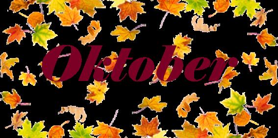 franzis filofax world oktober 2014 name tag clip art hearts name tag clipart black and white