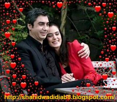 http://shahidwadidiab8.blogspot.com/2014/06/wadi-diab-8-ep-67-68-229-Full-HD.html