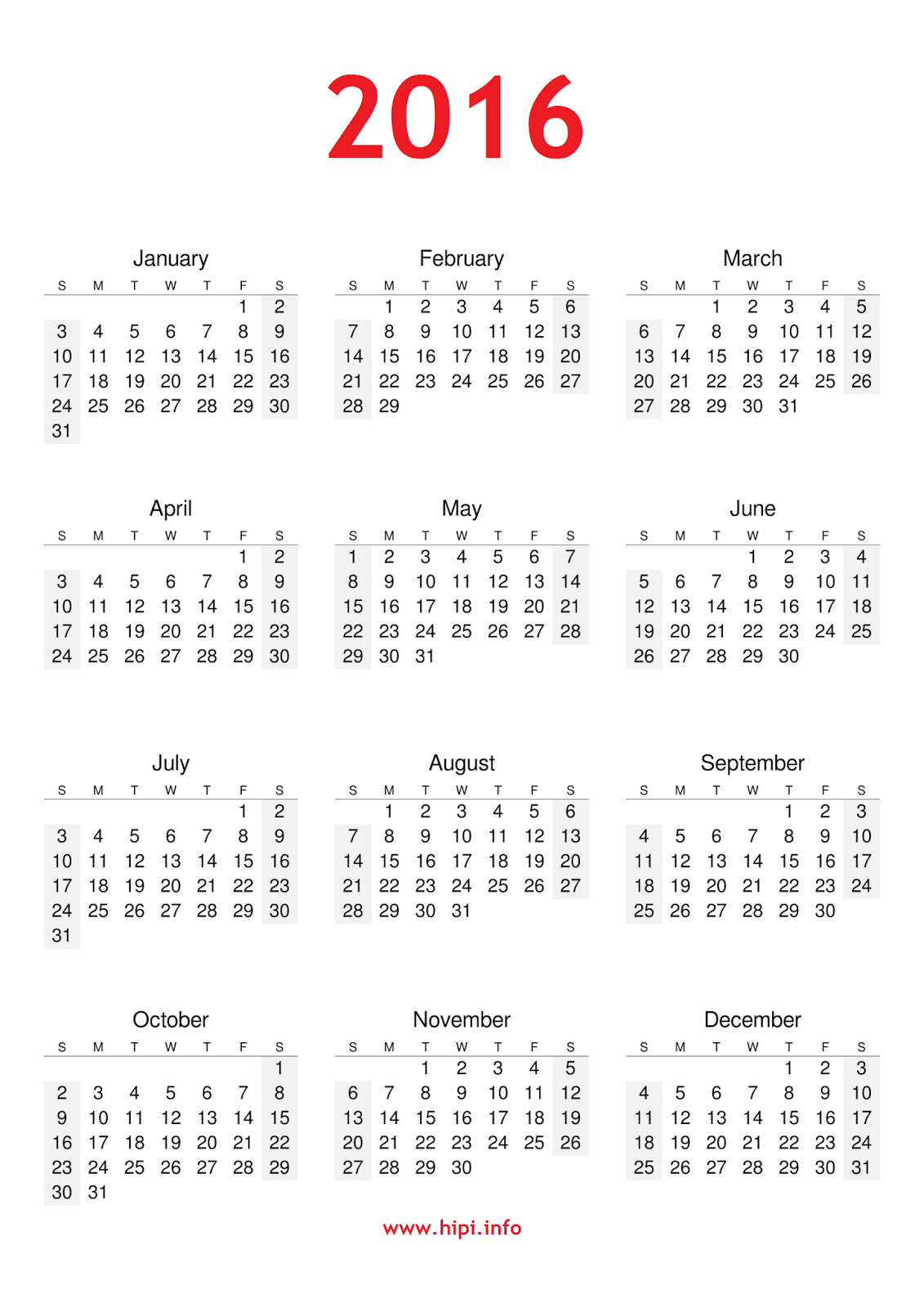 twitter headers facebook covers wallpapers calendars 2016