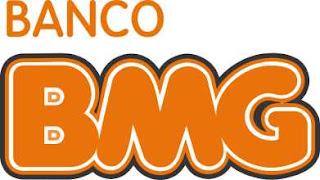 EMPRÉSTIMO CONSIGNADO BANCO BMG, TELEFONE ATENDIMENTO